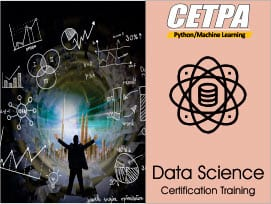 Project Based Best Data Science Training in Noida & Data Science Hadoop Course in Noida